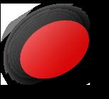 PixelStudio - Dominio non configurato su questo server.