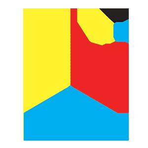 PIXELSTUDIO logo